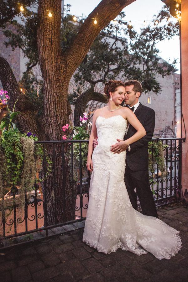 savannah-wedding-29.jpg