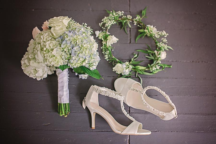 Charleston wedding by Brooke Ashley Photography