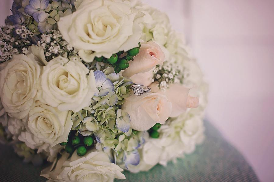 wingate-plantation-wedding-8.jpg