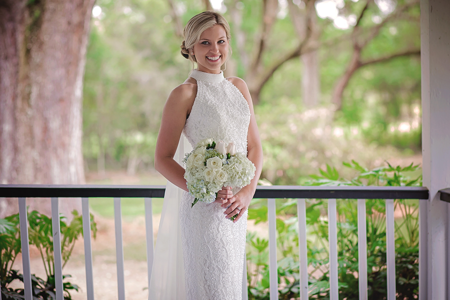 wingate-plantation-wedding-10.jpg