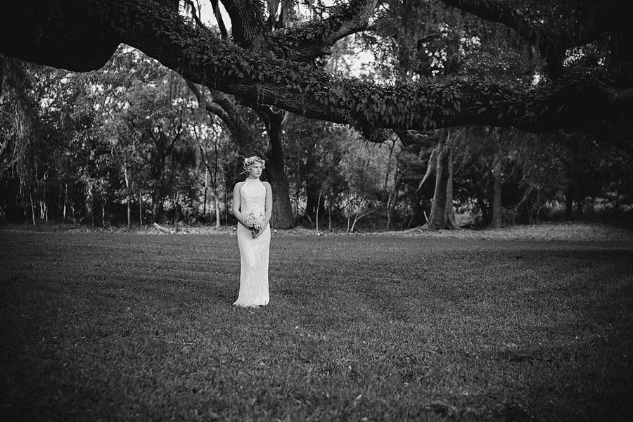 wingate-plantation-wedding-15.jpg