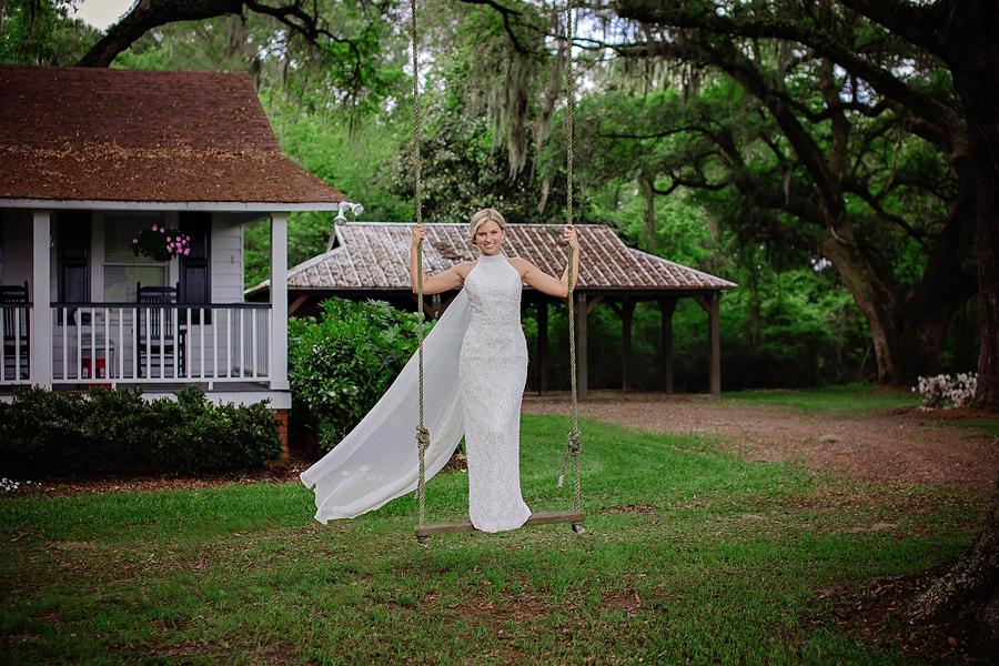 wingate-plantation-wedding-12.jpg