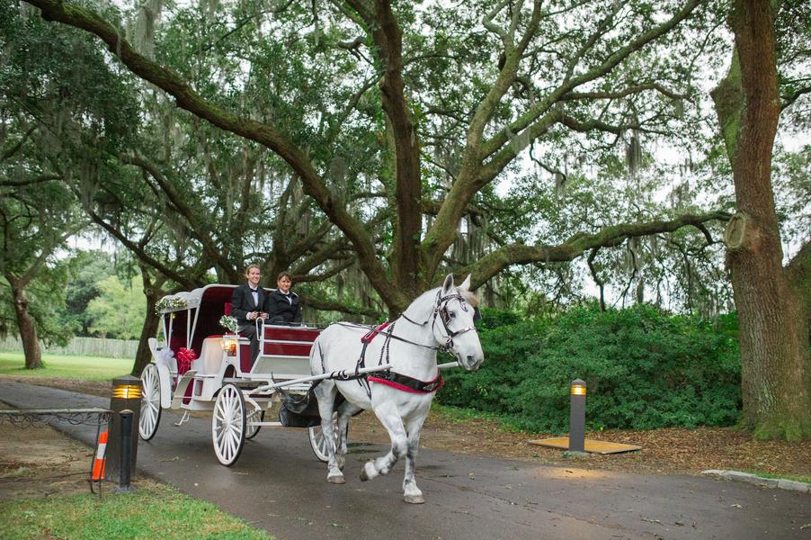 charleston-wedding-10(1).JPG