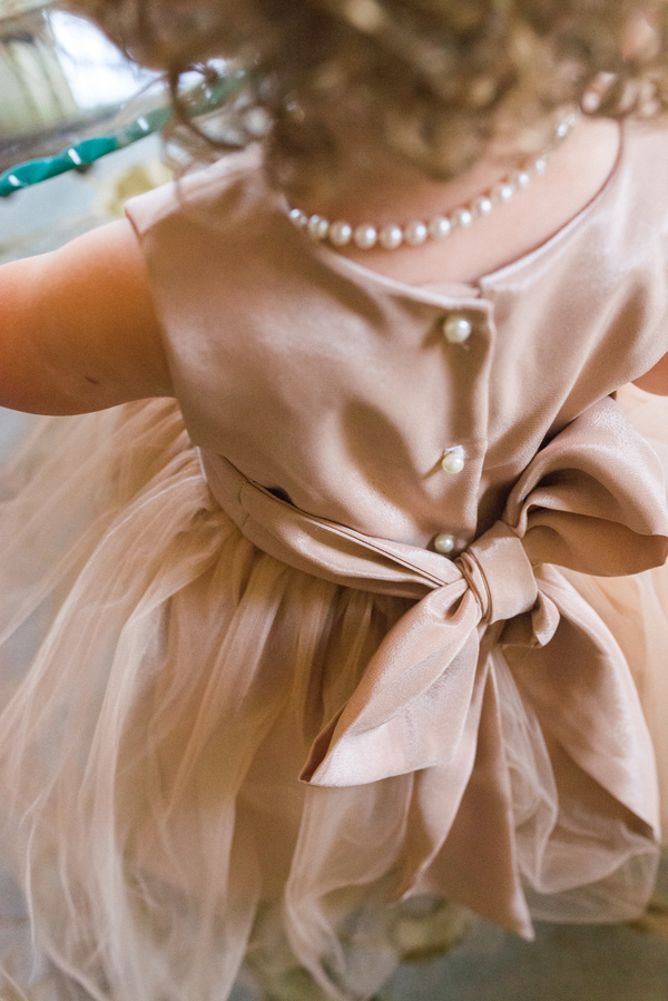charleston-wedding-13.JPG
