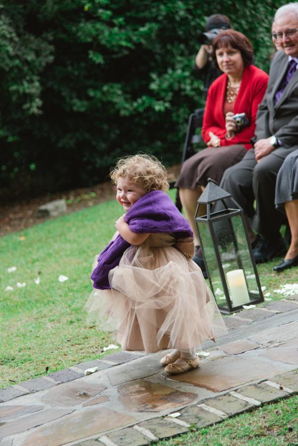 charleston-wedding-15(1).JPG