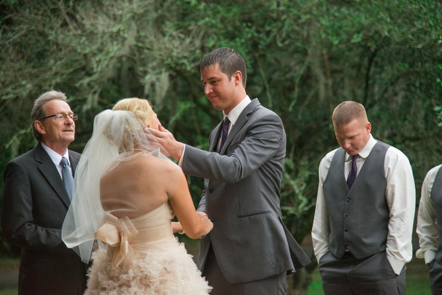 charleston-wedding-16.JPG