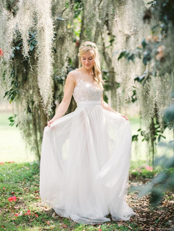 Charleston Wedding Photographer JoPhoto