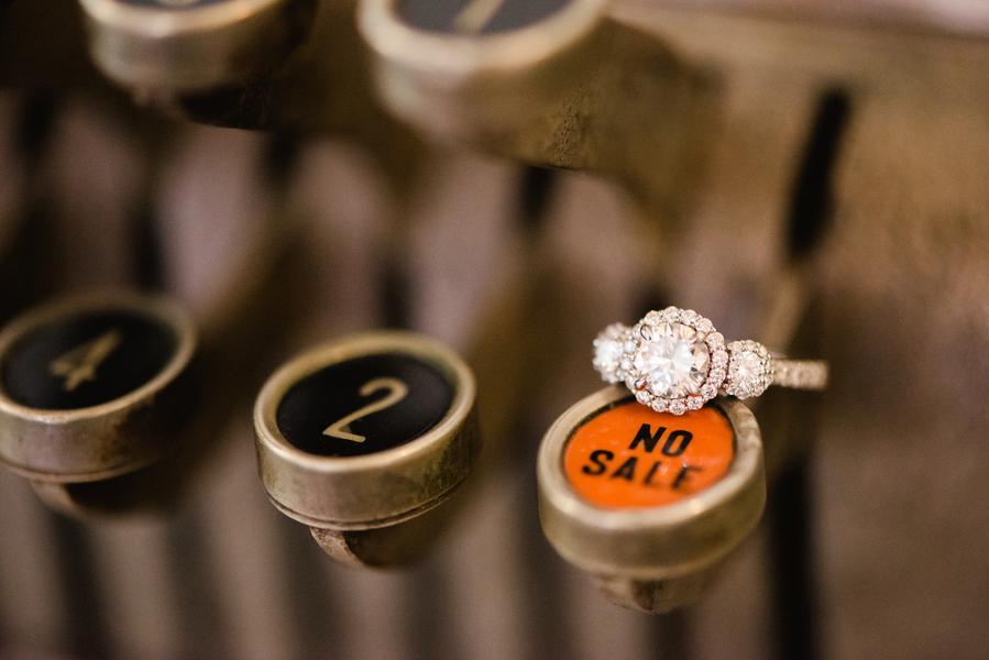 charleston-wedding-1.JPG
