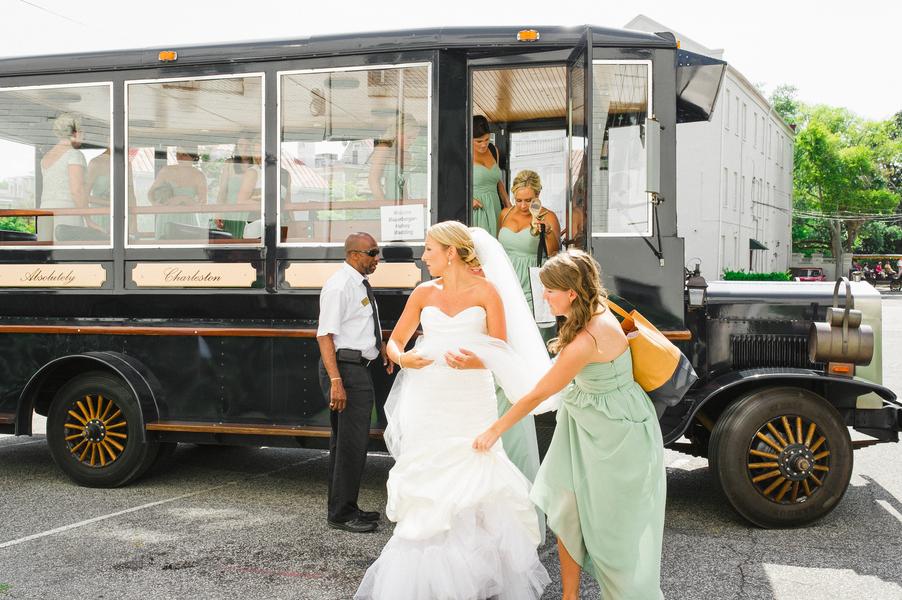 charleston-wedding-5.JPG