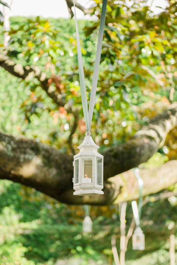 william-aiken-house-wedding-6.JPG