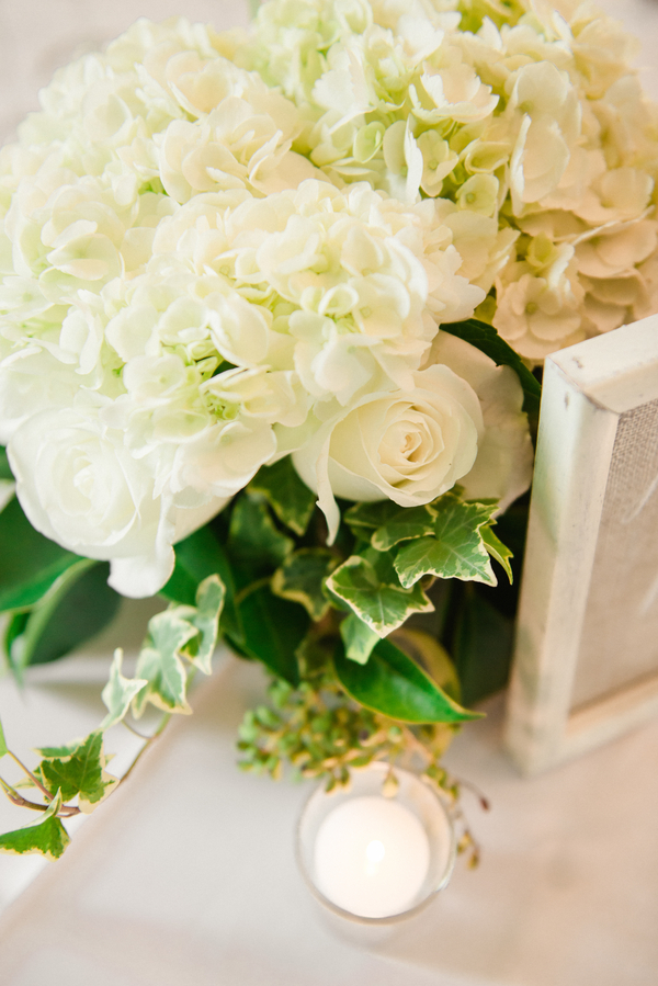 william-aiken-house-wedding-15.JPG