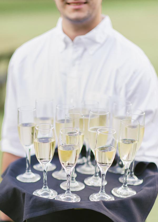 Wedding in Myrtle Beach, SC