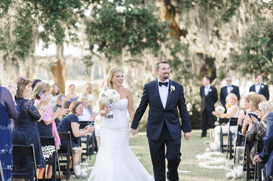 myrtle-beach-weddings-26.jpg