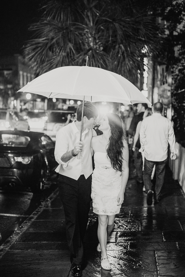 Courtney & Joseph's Charleston wedding by Hyer Images