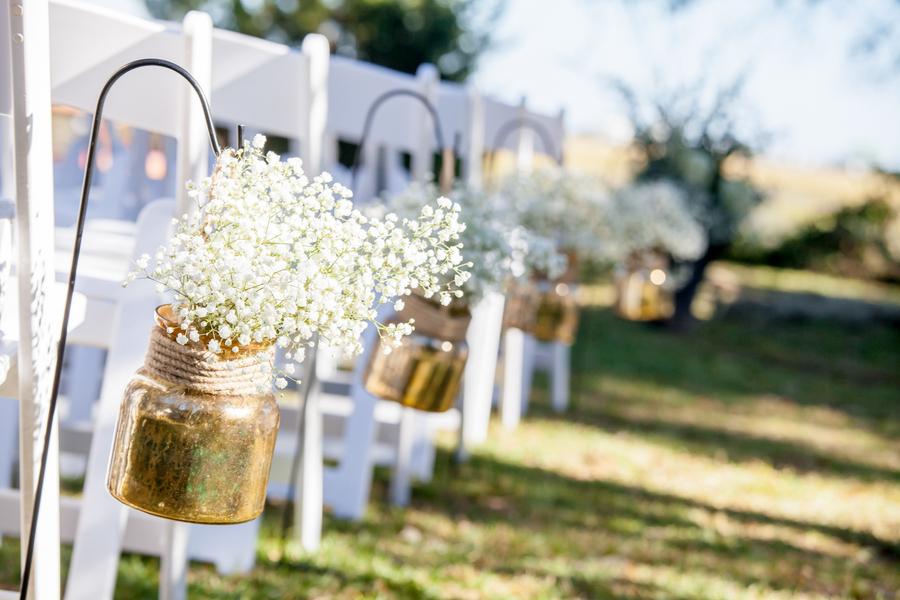 myrtle-beach-wedding-8.JPG