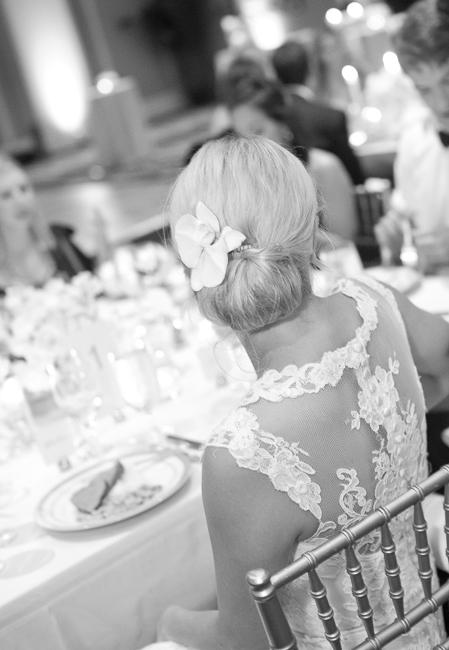 charleston-wedding-25.jpg