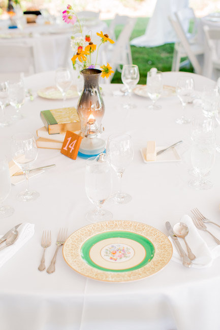 Wedding in Beaufort, SC by Jessica Roberts Photography