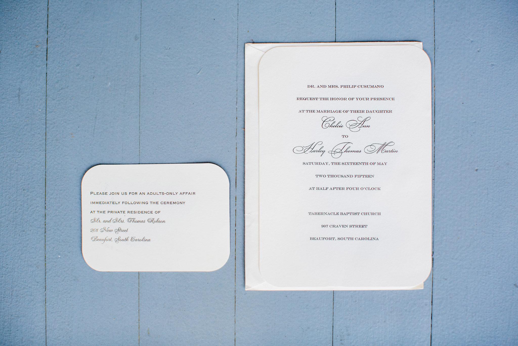 hilton-head-wedding-12.jpg