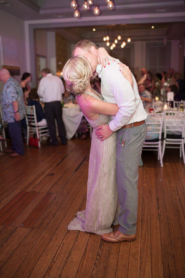 10 Downing Wedding reception by Lyndi J Photography