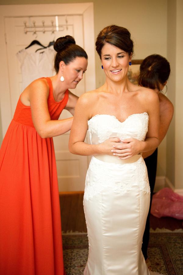 charleston-wedding-4.jpg
