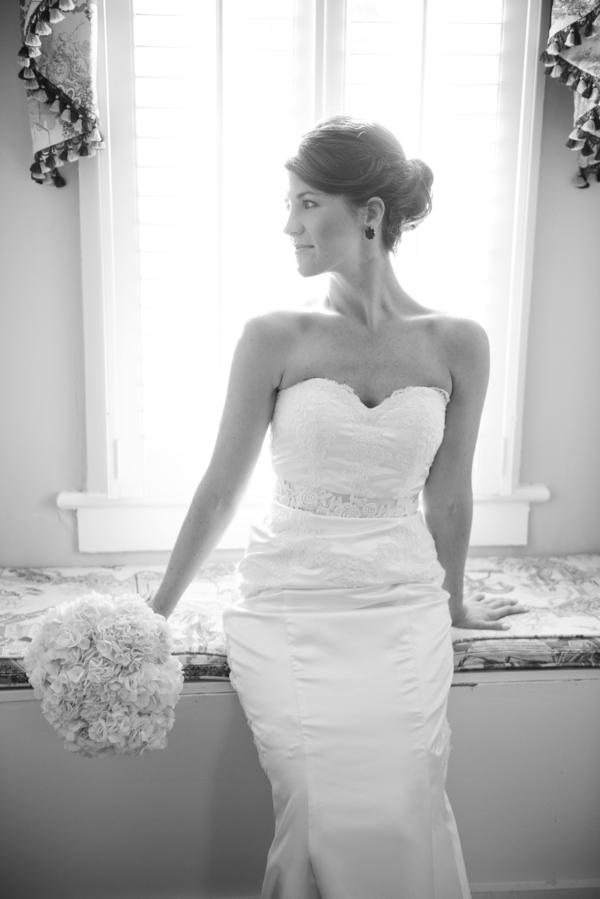 charleston-wedding-6.jpg