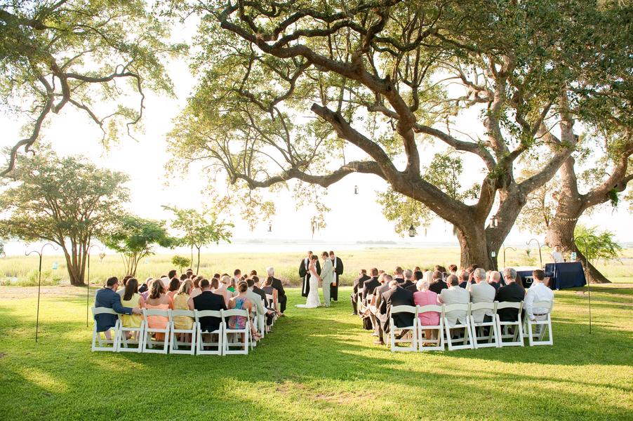 charleston-wedding-10.jpg