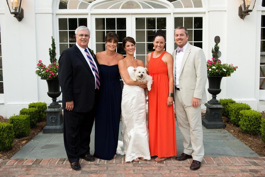lowndes-grove-wedding-7.jpg
