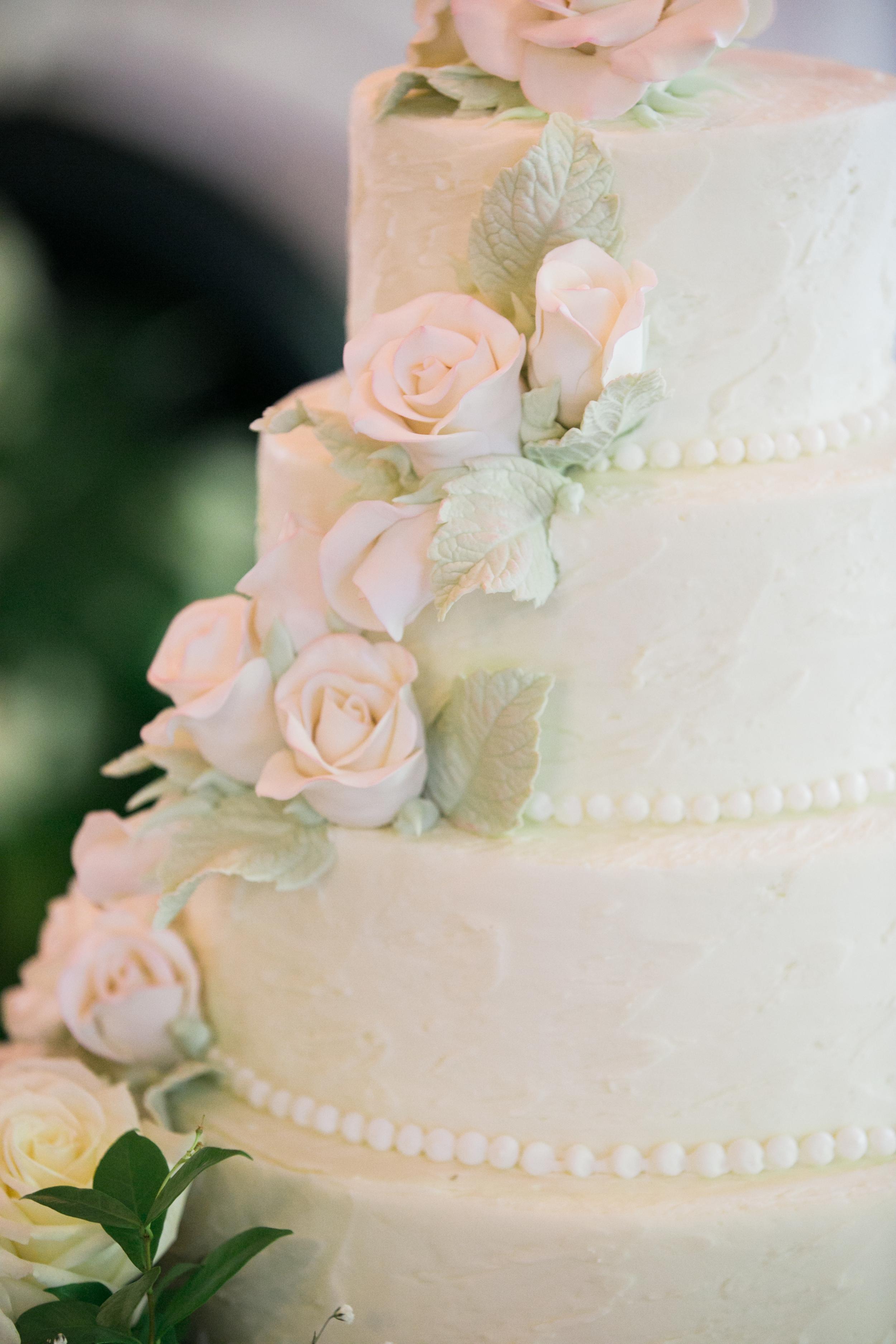 lace-house-wedding-4.jpg