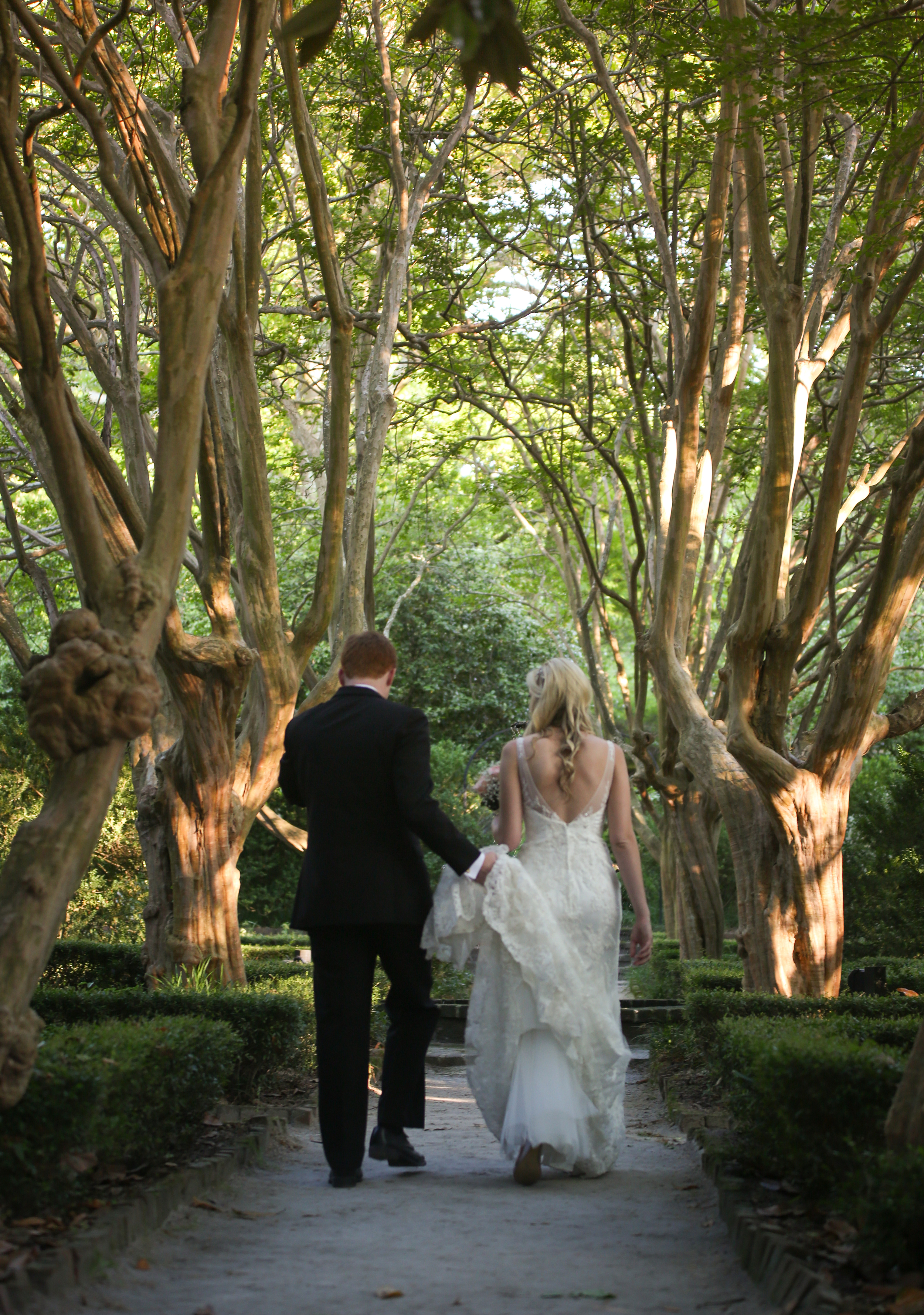 The Lace House wedding in Columbia, SC by Jolie Connor Photography