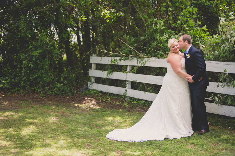 Alhambra Hall wedding by Elizabeth Grace Occasions