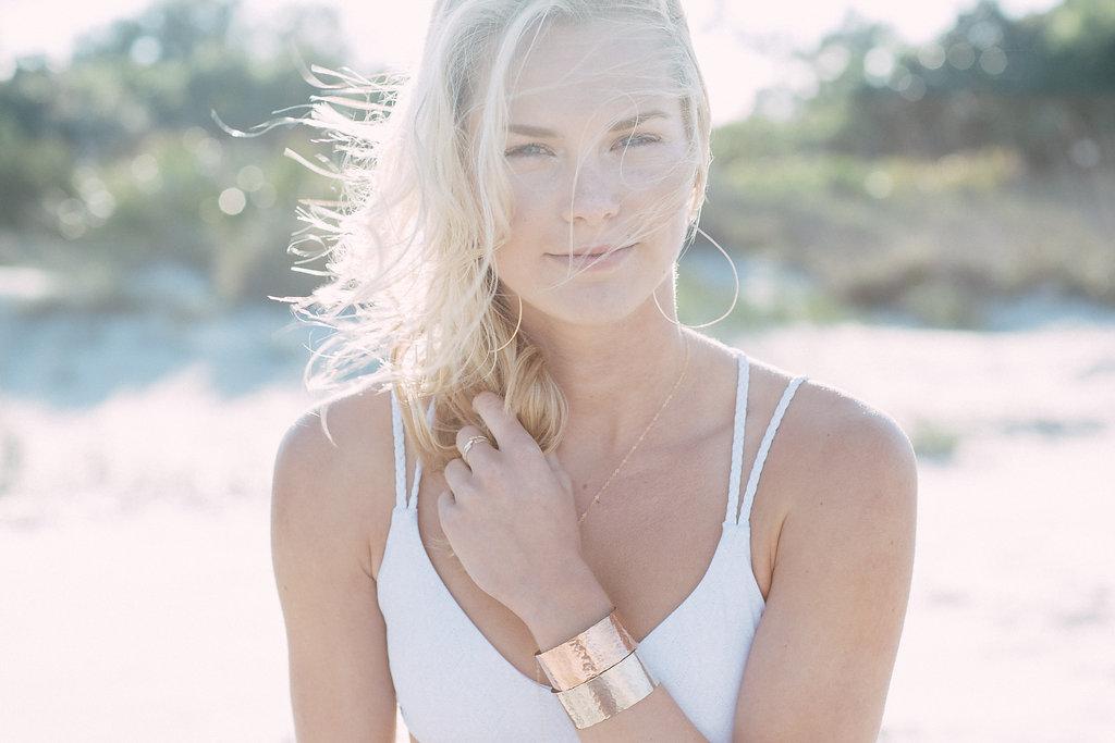 Dee Ruel Wedding Jewelry - Savannah, Myrtle Beach, Hilton Head, Charleston