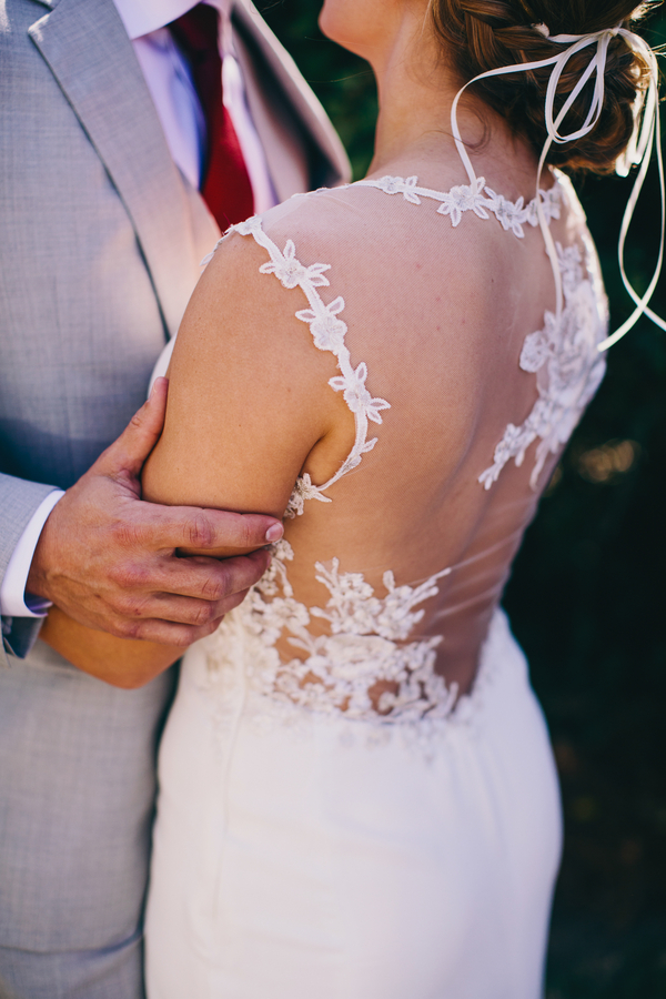 Charleston wedding at The Rice Mill Building by Hyer Images