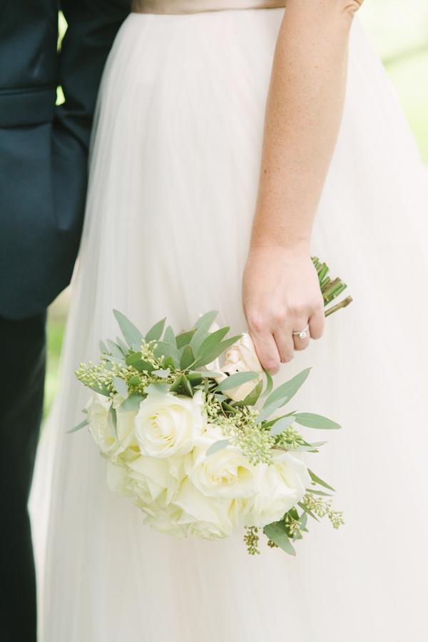 Jocelyn + Greg's Destination Wedding at Jekyll Island Club Hotel by Wild Cotton Photography