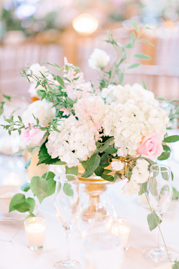 Myrtle Beach Wedding Flowers by Blossoms Events