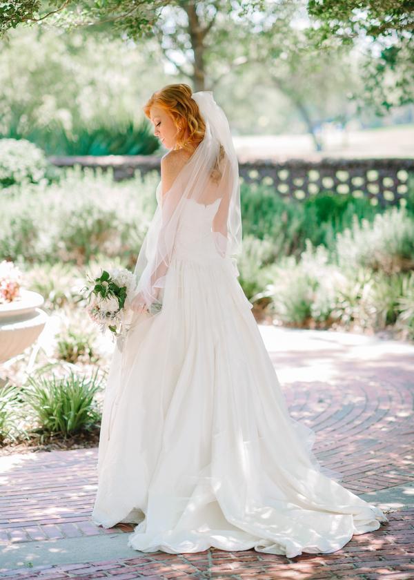 myrtle-beach-wedding-13.jpg