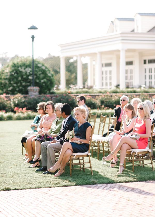 pine-lakes-country-club-wedding-2.jpg