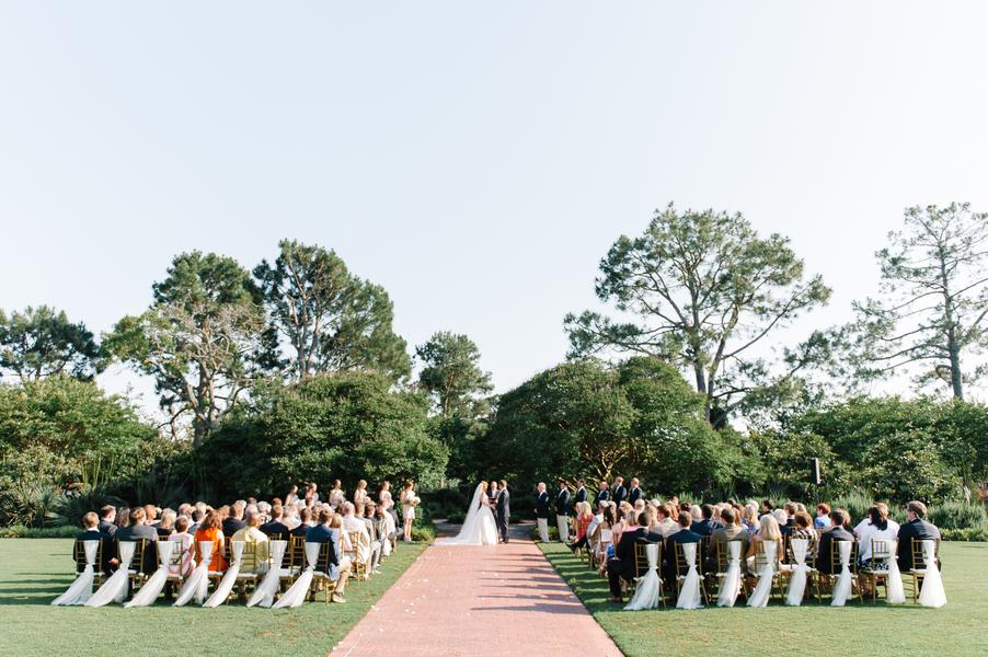pine-lakes-country-club-wedding-4.jpg