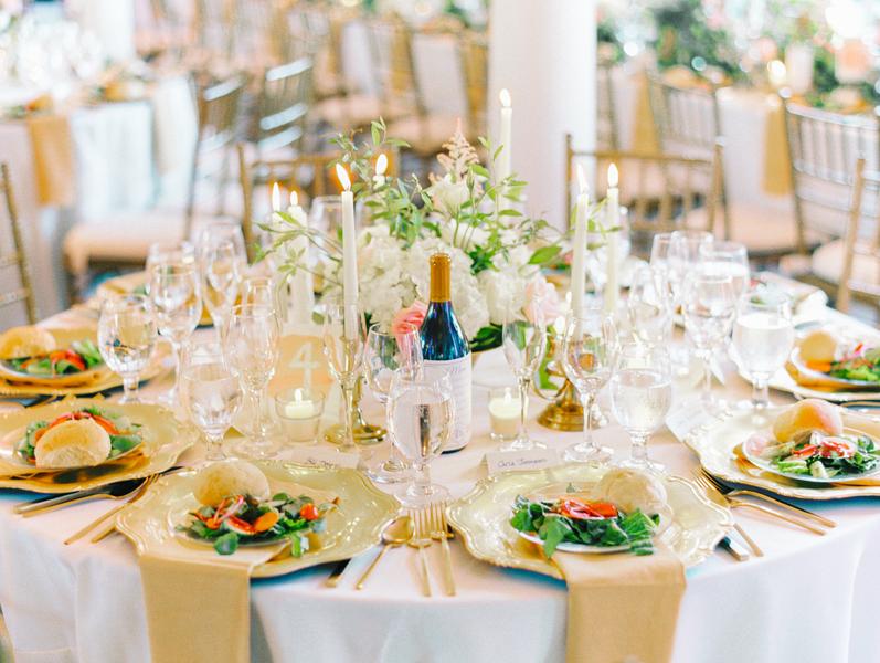 pine-lakes-country-club-wedding-7(2).jpg