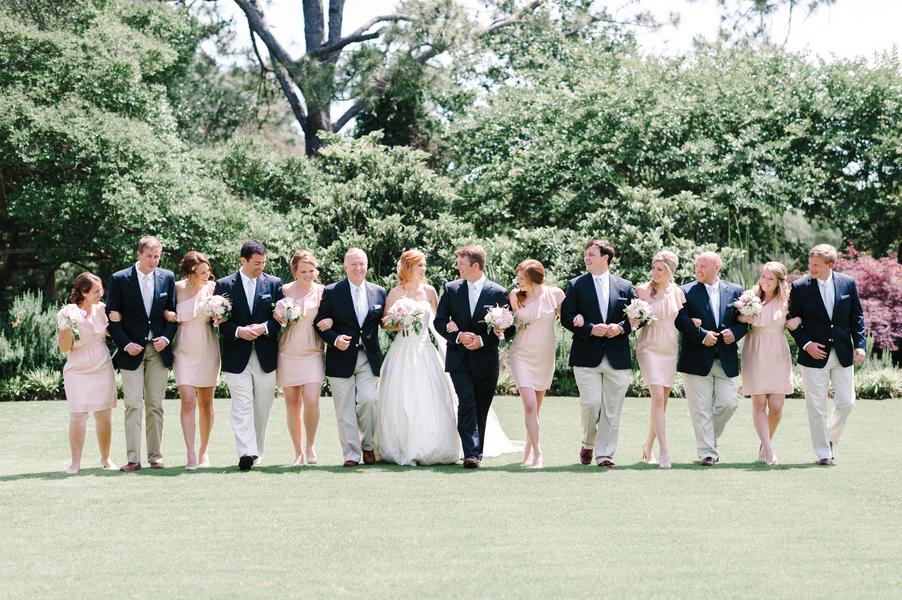 pine-lakes-country-club-wedding-7.jpg