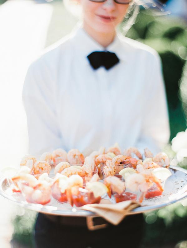 pine-lakes-country-club-wedding-17.jpg