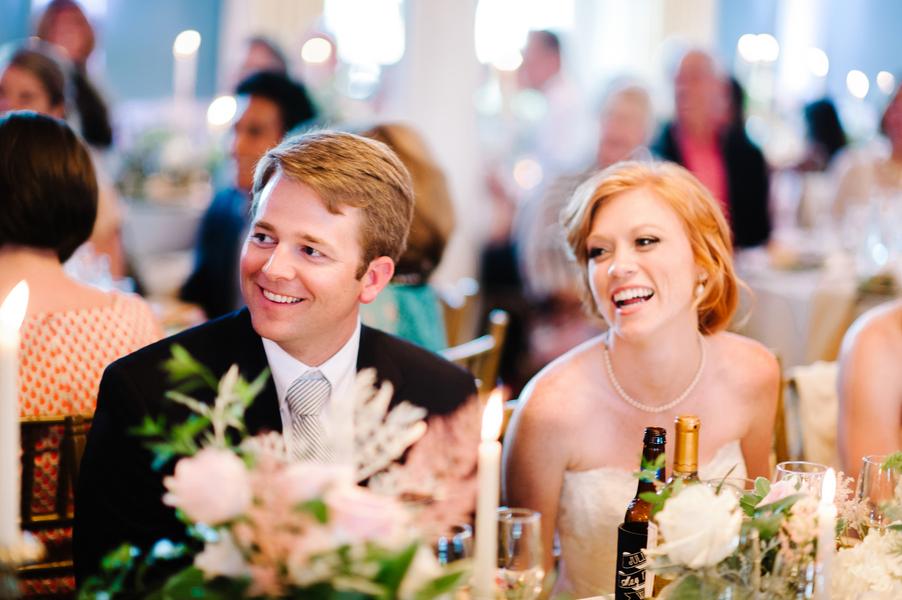 pine-lakes-country-club-wedding-18.jpg