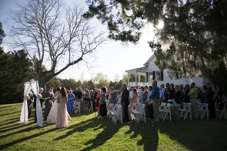 old-santee-canal-park-wedding-1.jpg