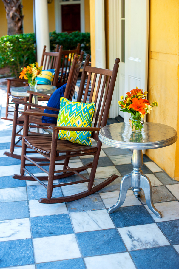 Will + Dana's William Aiken House wedding in Charleston, Sc by Rick Dean Photography