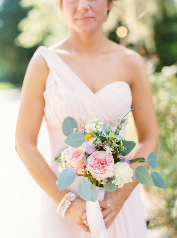 magnolia-plantation-wedding-2.jpg