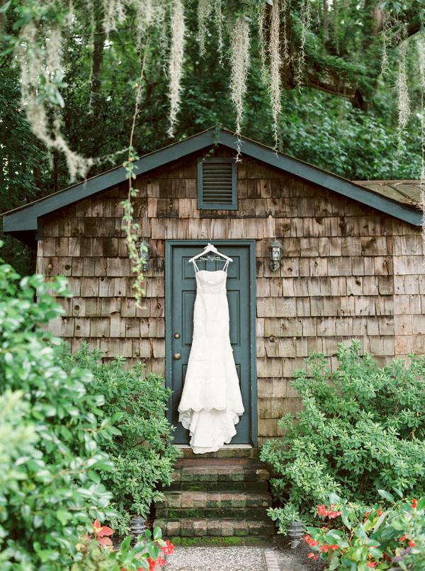 magnolia-plantation-wedding-1.jpg