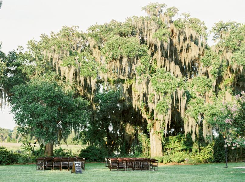 magnolia-plantation-wedding-4.jpg