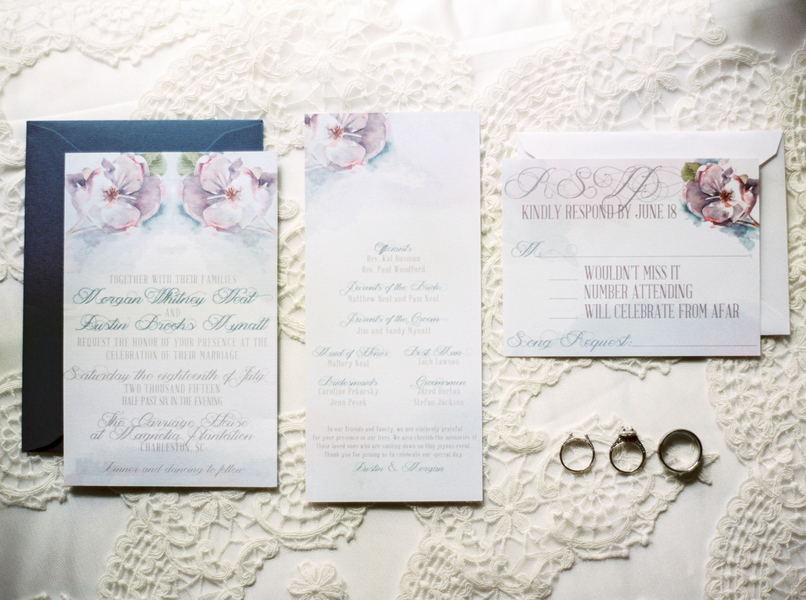 magnolia-plantation-wedding-6.jpg