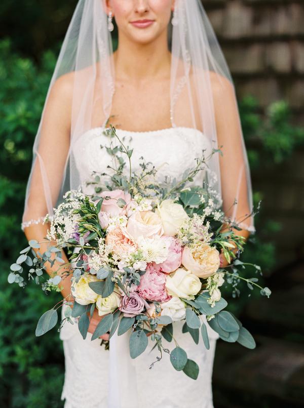 magnolia-plantation-wedding-11(1).jpg