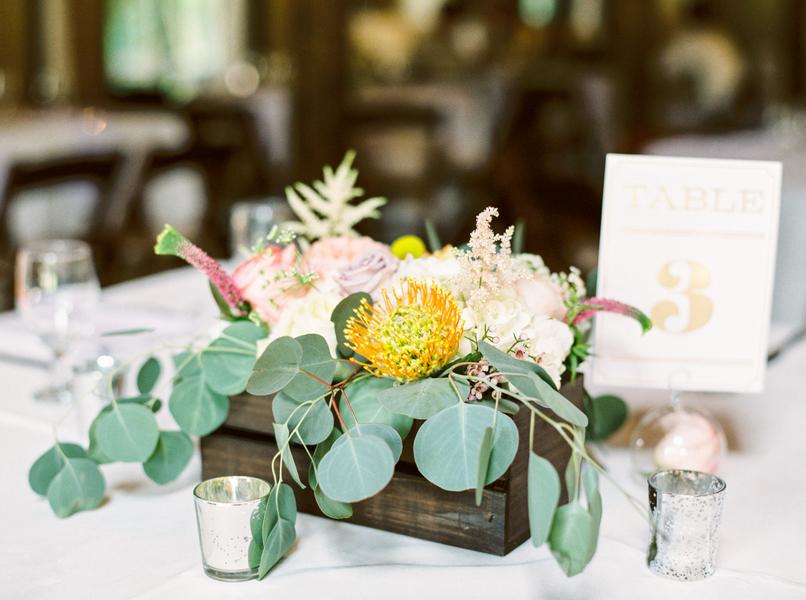 magnolia-plantation-wedding-14.jpg