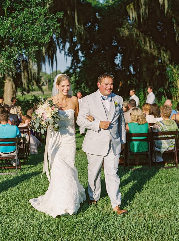 magnolia-plantation-wedding-13.jpg